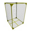 Container pentru PET-uri