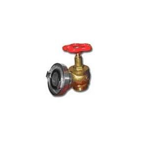 Robineti pentru hidranti