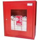 Cutie hidrant de interior minibox CH 23