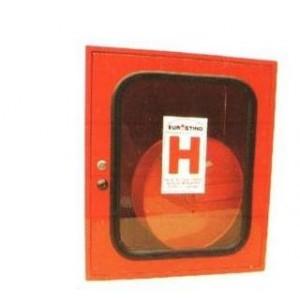 Cutie hidrant de interior furtun tip C-CH14