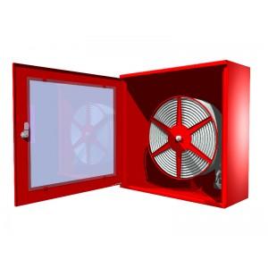 Cutie hidrant de interior furtun tip C-CH93